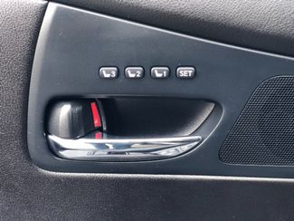 2013 Lexus RX 350 AWD LINDON, UT 21
