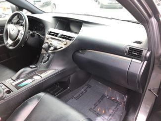 2013 Lexus RX 350 AWD LINDON, UT 27