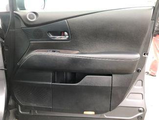 2013 Lexus RX 350 AWD LINDON, UT 29