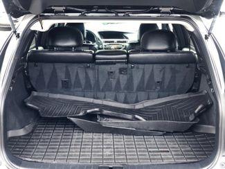 2013 Lexus RX 350 AWD LINDON, UT 35