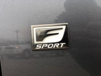 2013 Lexus RX 350 AWD LINDON, UT 8