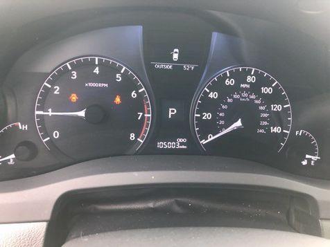 2013 Lexus RX 350    Little Rock, AR   Great American Auto, LLC in Little Rock, AR