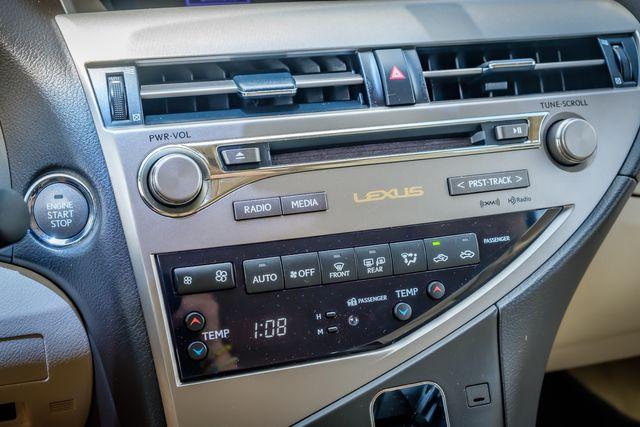 2013 Lexus RX 350 in Memphis, TN 38115