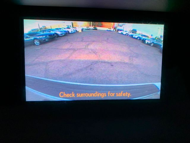 2013 Lexus RX 350 3 MONTH/3,000 MILE NATIONAL POWERTRAIN WARRANTY Mesa, Arizona 18