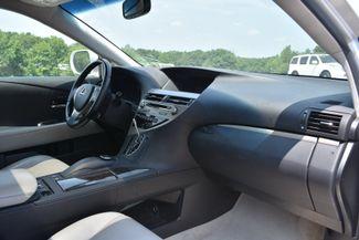 2013 Lexus RX 350 Naugatuck, Connecticut 9