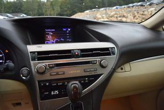 2013 Lexus RX 350 Naugatuck, Connecticut 21