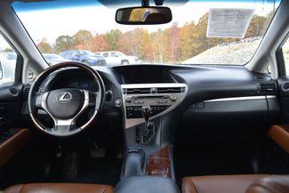 2013 Lexus RX 350 Naugatuck, Connecticut 14