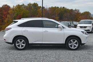 2013 Lexus RX 350 Naugatuck, Connecticut 5