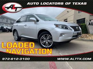 2013 Lexus RX 350 Base in Plano, TX 75093