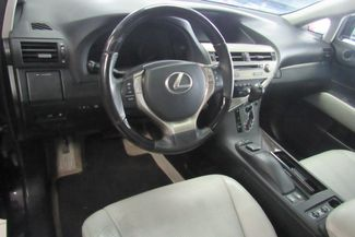 2013 Lexus RX 350 W/ NAVIGATION SYSTEM/ BACK UP CAM Chicago, Illinois 16