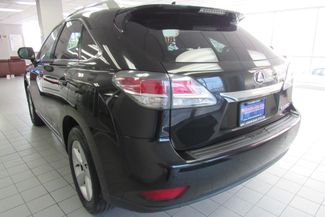 2013 Lexus RX 350 W/ NAVIGATION SYSTEM/ BACK UP CAM Chicago, Illinois 5