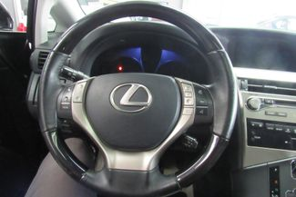 2013 Lexus RX 350 W/ NAVIGATION SYSTEM/ BACK UP CAM Chicago, Illinois 28