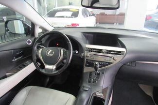 2013 Lexus RX 350 W/ NAVIGATION SYSTEM/ BACK UP CAM Chicago, Illinois 32