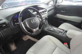 2013 Lexus RX 350 W/ NAVIGATION SYSTEM/ BACK UP CAM Chicago, Illinois 8