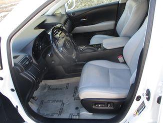 2013 Lexus RX 450h Farmington, MN 2