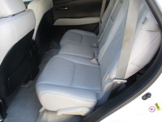 2013 Lexus RX 450h Farmington, MN 3