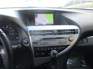 2013 Lexus RX 450h Farmington, MN 5