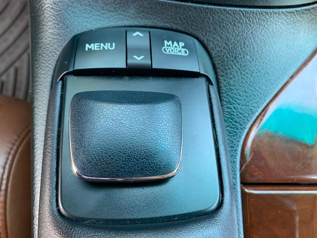 2013 Lexus RX 450h 3 MONTH/3,000 MILE NATIONAL POWERTRAIN WARRANTY Mesa, Arizona 21