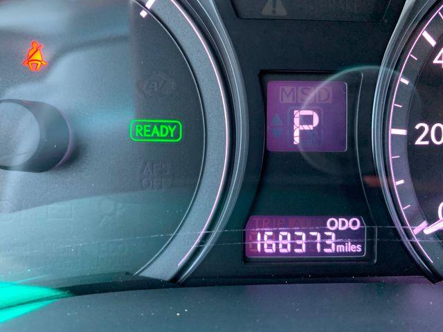 2013 Lexus RX 450h 3 MONTH/3,000 MILE NATIONAL POWERTRAIN WARRANTY Mesa, Arizona 24