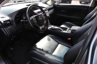 2013 Lexus RX 450h 450  city PA  Carmix Auto Sales  in Shavertown, PA
