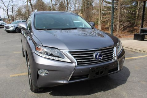 2013 Lexus RX 450h 450 in Shavertown