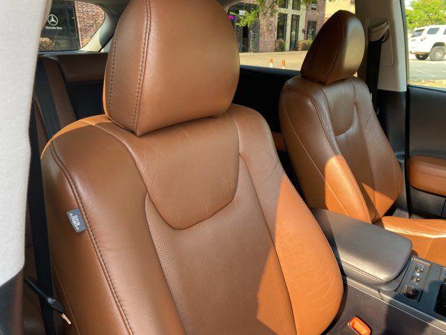 2013 Lexus RX Premium in Carrollton, TX 75006