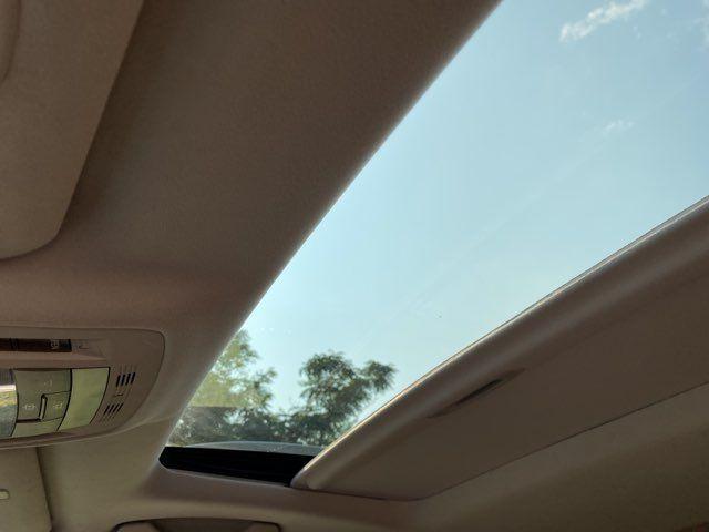 2013 Lexus RX Base in Carrollton, TX 75006