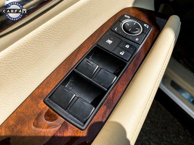 2013 Lexus RX 350 Madison, NC 18