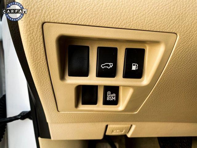 2013 Lexus RX 350 Madison, NC 21