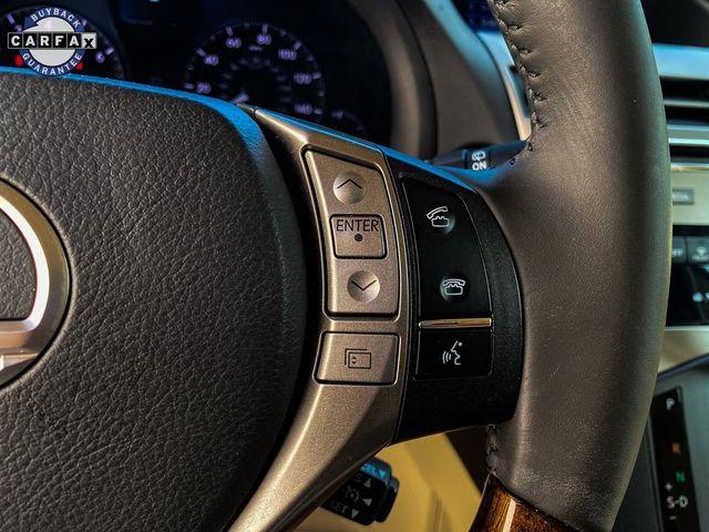 2013 Lexus RX 350 Madison, NC 23