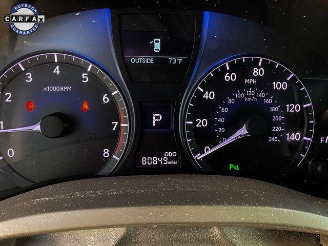 2013 Lexus RX 350 Madison, NC 24