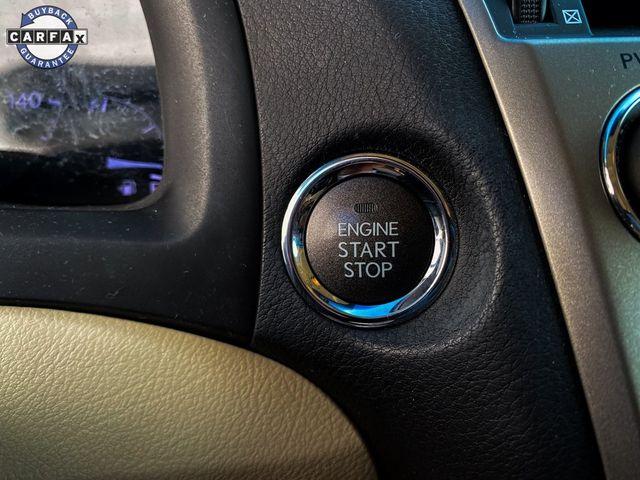 2013 Lexus RX 350 Madison, NC 25