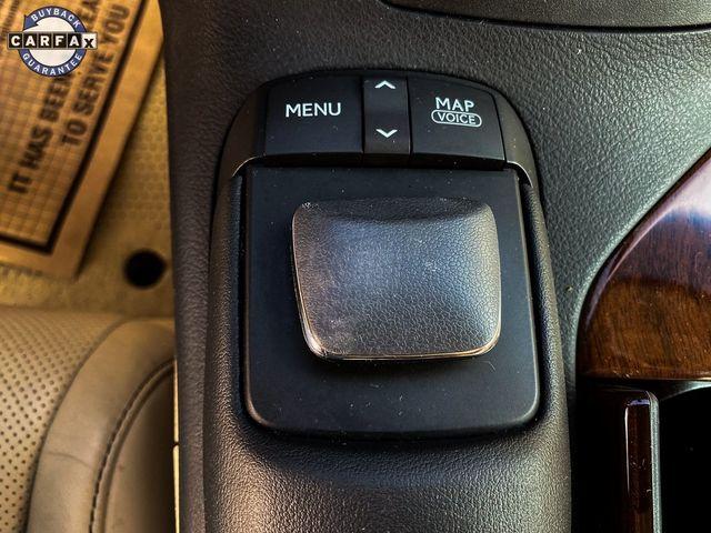 2013 Lexus RX 350 Madison, NC 26