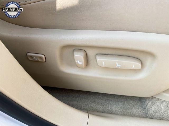 2013 Lexus RX 350 Madison, NC 35