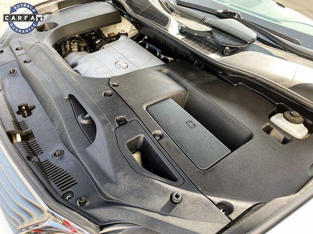 2013 Lexus RX 350 Madison, NC 37