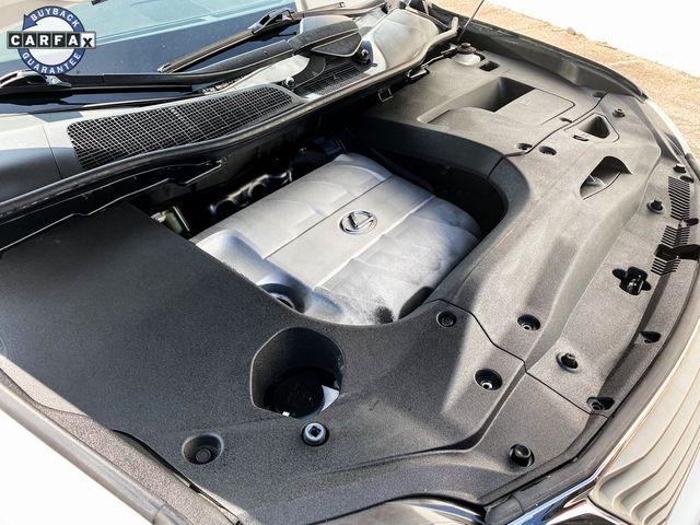 2013 Lexus RX 350 Madison, NC 38