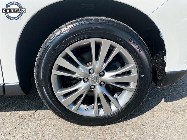 2013 Lexus RX 350 Madison, NC 8