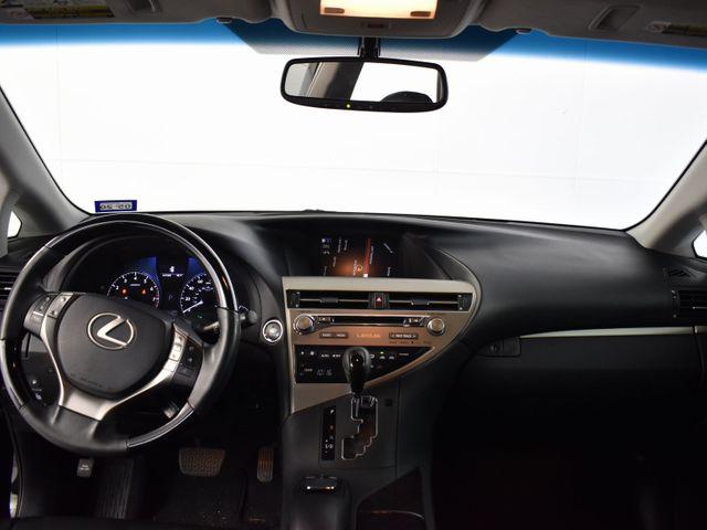 2013 Lexus RX 350 in McKinney, Texas 75070
