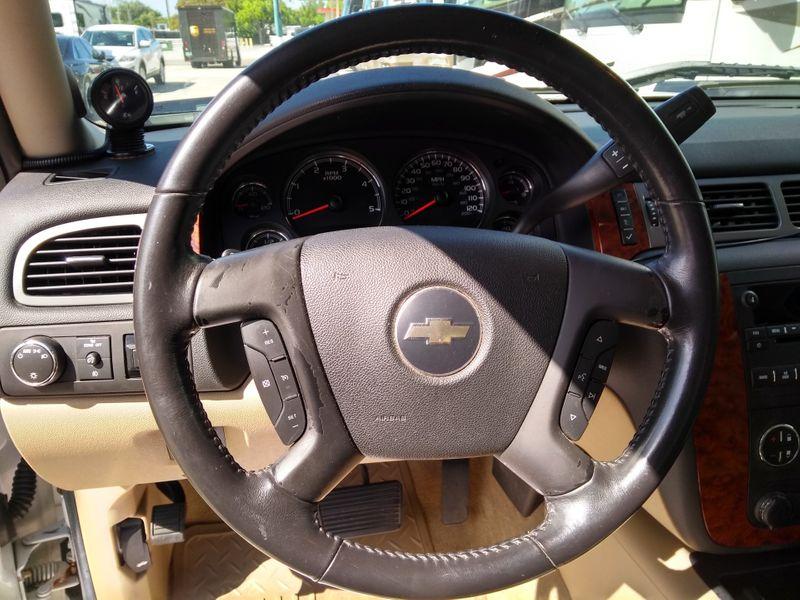2013 Lifestyle LS371K   city FL  Manatee RV  in Palmetto, FL