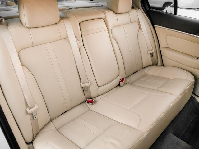 2013 Lincoln MKS Burbank, CA 11