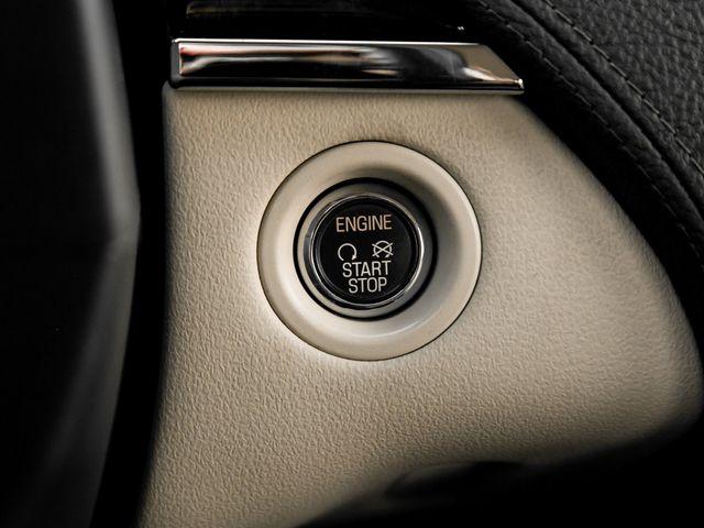 2013 Lincoln MKS Burbank, CA 14