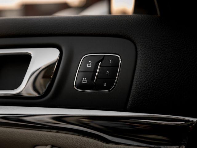 2013 Lincoln MKS Burbank, CA 15