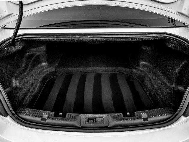 2013 Lincoln MKS Burbank, CA 17