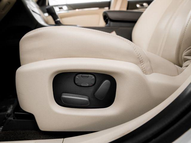 2013 Lincoln MKS Burbank, CA 18