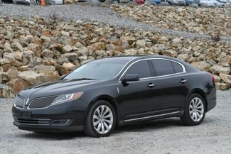 2013 Lincoln MKS Naugatuck, Connecticut