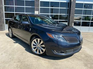 2013 Lincoln MKS EcoBoost in Richardson, TX 75080