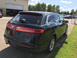 2013 Lincoln MKT Farmington, MN 1