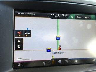 2013 Lincoln MKT Farmington, MN 6