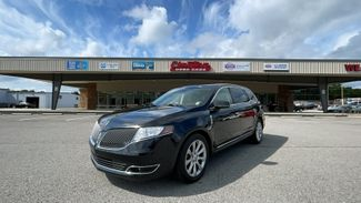 2013 Lincoln MKT EcoBoost in Knoxville, TN 37912