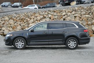 2013 Lincoln MKT Naugatuck, Connecticut 1